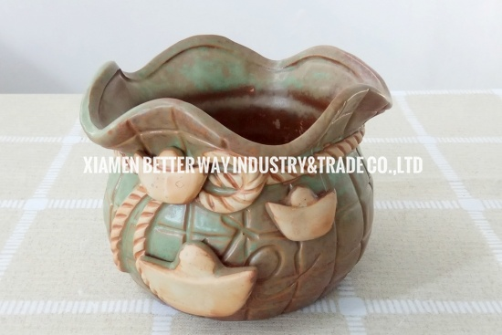 terracotta pot designs