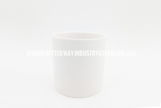 shipper ceramic planter
